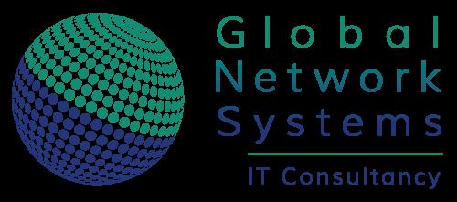 GNS Ltd